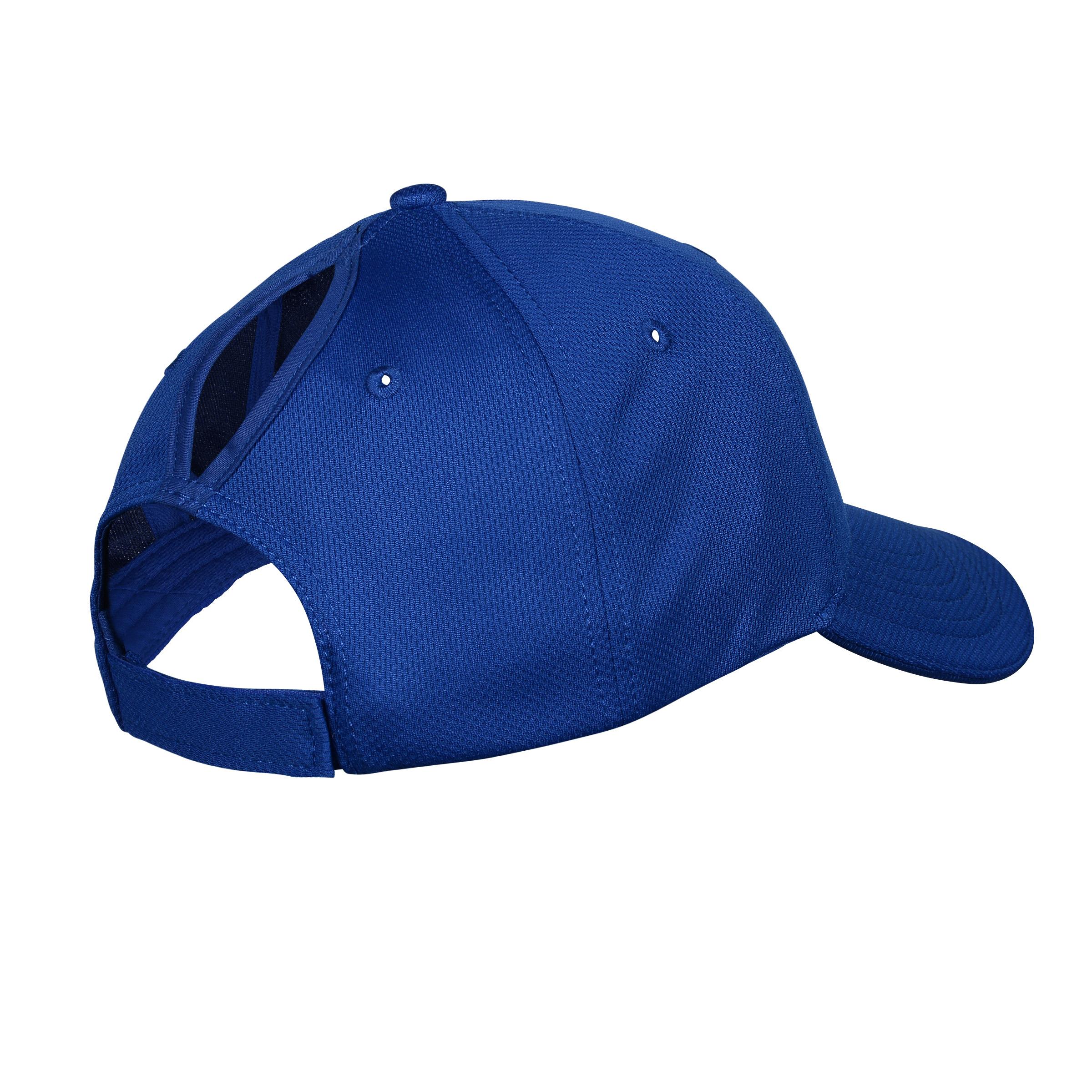 Ponytail Baseball/Trucker Cap